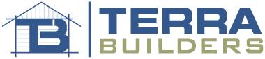 Terra Builders Inc